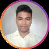 Mashum Mollah-image