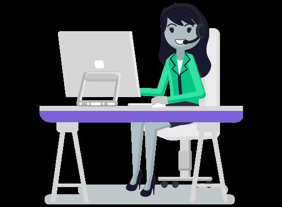 Blogger Outreach Services-image