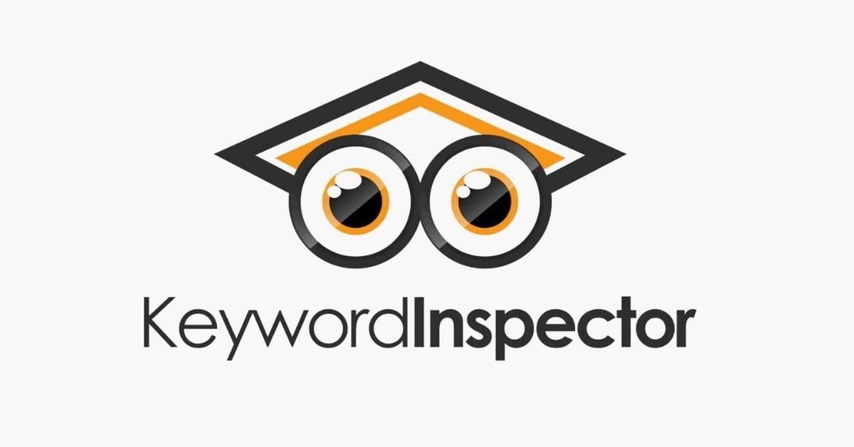 Keyword Inspector