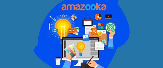 Amazooka
