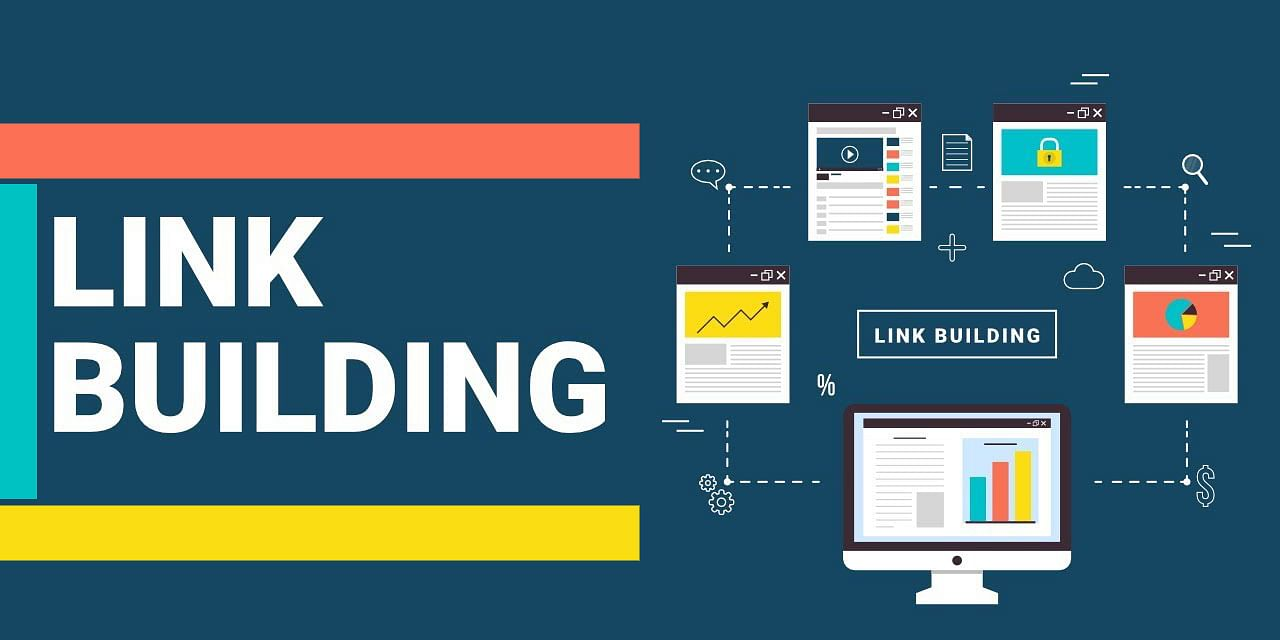 what-is-link-building